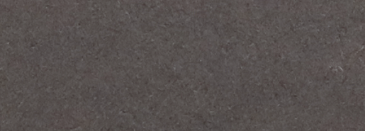 Colourplan Dark Grey